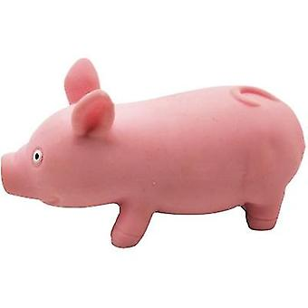 Piggy leksaker