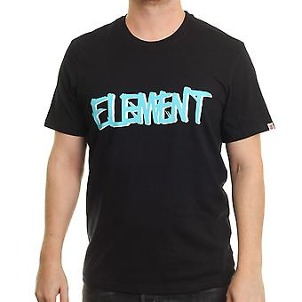 Element T-Shirt ~ Word