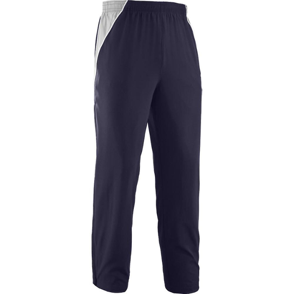 SOUS ARMOUR Rugby Contact Pant Junior [marine]