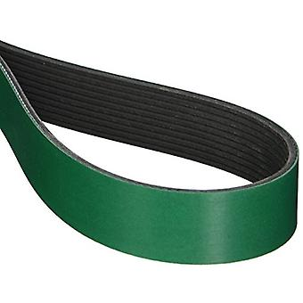 Gates K101010HD V-Belt