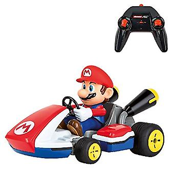 Carrera Rc 162107 Mario Race Kart Toy With Sound