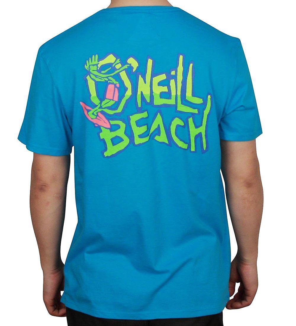 O'Neill T-Shirt ~ Beach