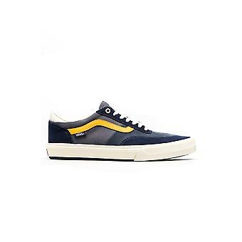 Vans Gilbert Crockett VN0A38CON1T universal all year men shoes