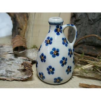 Krug, miniatura, tradição 3, Bunzlauer cerâmica - 6908 BSN