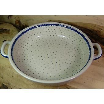 Henkel skål, ø 20, 5 cm høj, tradition 26 BSN 7793