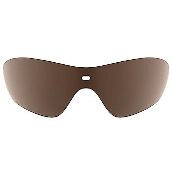 Wenger X-Kross Funktionsscheibe Lens OFL1005.33 Water Polarizing Brown small