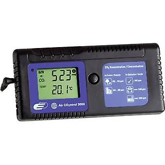 TFA Dostmann Air CO2ntrol 3000CO2 carbon dioxide gas meter