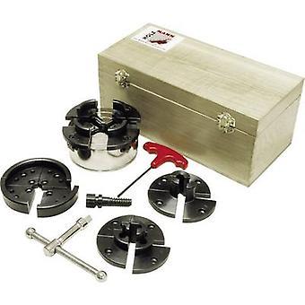 Holzmann Maschinen DP95 Wood Woodturning kit
