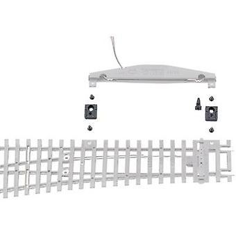 55273 H0 Piko A Underfloor kit