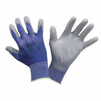 Honeywell AIDC PERFECT POLY 2400260 Polyamide Protective glove Size (gloves): 10, XL EN 420-2003 , EN 388-2003 CAT II 1 Pair