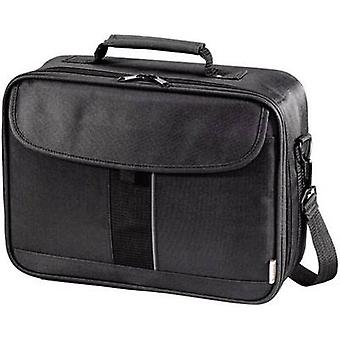 Hama Sportsline M Projector bag Black