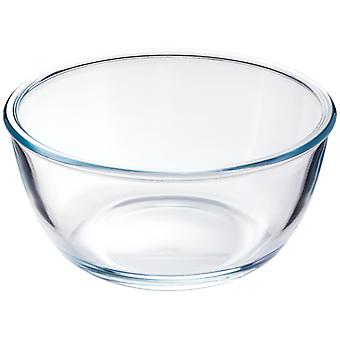 Judge Kitchen, Glass Bowl, 1.5 Litre