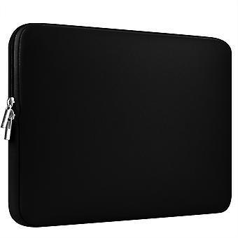 Laptop cover voor 15,6 inch