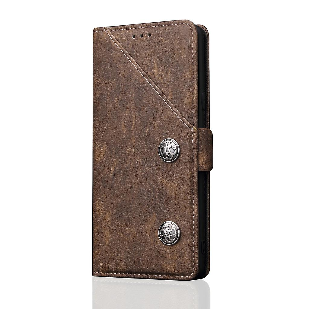 Wallet Case - iPhone XS Max
