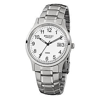 Uomo orologio Regent - F-775