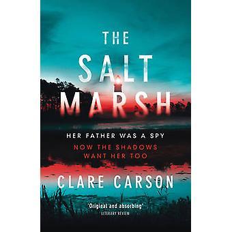 Lammaspaistia Clare Carson - 9781784081003 kirja