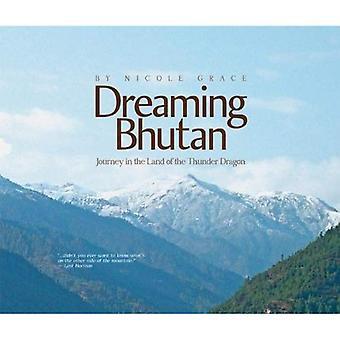 Dromen van Bhutan