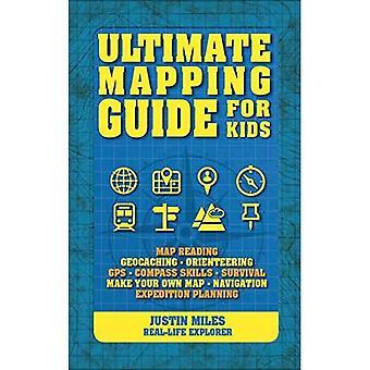 Guide ultime de la cartographie pour les enfants