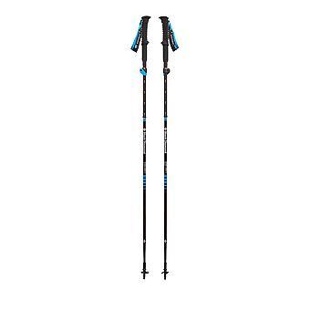 Black Diamond Distance Carbon FLZ-Z Trekking Poles (110cm) - AW20