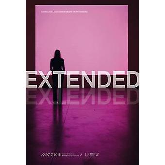 Extended by Lutz Caspar - Gregor Janssen - 9783868280654 Book