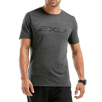 2XU Urban Crew Neck T-Shirt