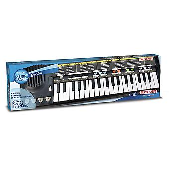 Bontempi Electronic Keyboard