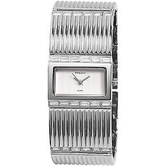 Excellanc Women's Watch ref. 152922500004
