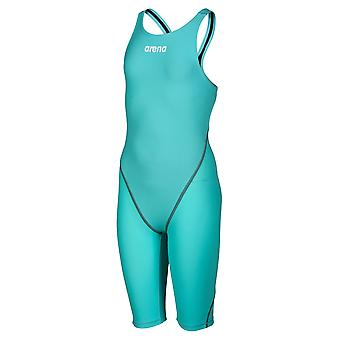 Arena W Powerskin St 2 0 Kneesuit