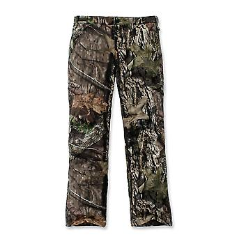 Pantaloni da uomo Carhartt Aggiornato Buckfield Pant
