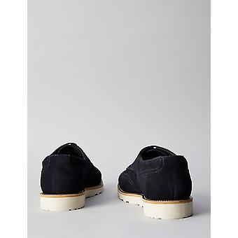 Amazon Brand - find. Men's Hybrid Loafer