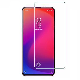 Screen Protector Tempered Glass 9H (0.3 MM) for Xiaomi MI 9T