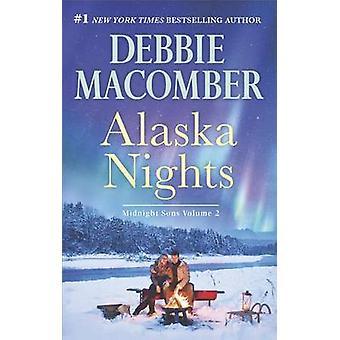 Alaska Nights - Daddy's Little Helper by Debbie Macomber - 97807783301