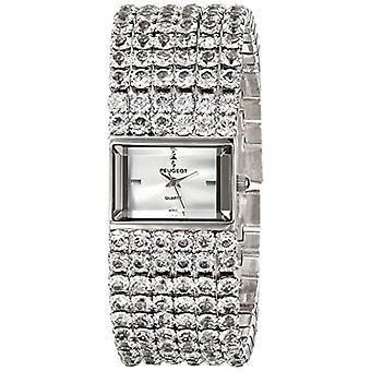 Peugeot Watch Woman Ref. J1814S