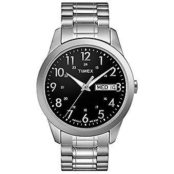 Timex Orologio Uomo Ref. T2M9329J