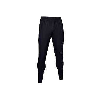 Under Armour Accelerate Pro Pant 1328061-001 Mens trousers