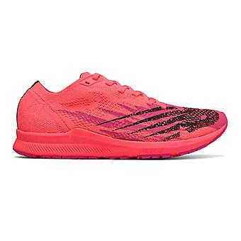 New Balance 1500v6 Chaussures de course pour femmes - SS20