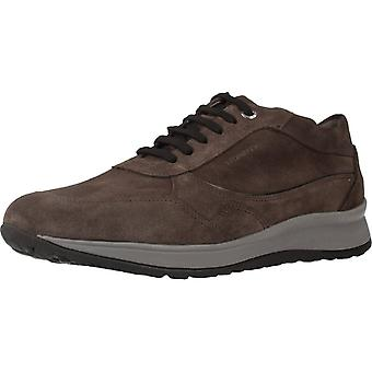 Stonefly Sport / Storm Shoes 1 Cor 08w