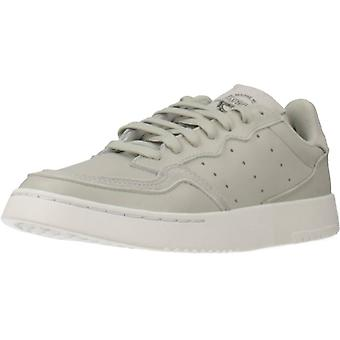 Adidas Originals Sport / Supercourt W Color Placen Sneakers