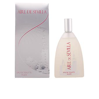 Aire Sevilla Aire De Sevilla Edt Spray 150 Ml For Women