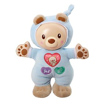 VTech Glow Sleepy Bear