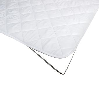 Steeplechase Manor Unisex Luxury Mattress Protector