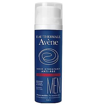 Avène mannen anti-aging hydraterende Care 50ml