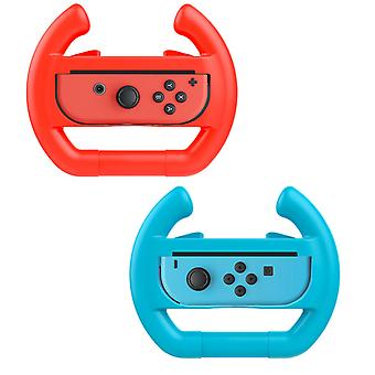 Ratt till Nintendo Switch Joy-Con - 2-pack