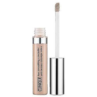 Clinique Line Smoothing Concealer (Makeup , Face , Corrector & Concealers)