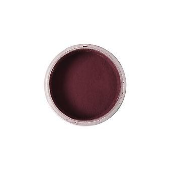 Kleur splash Dust Matt Bramble 5g