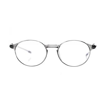 Moleskine Round Reading Glasses