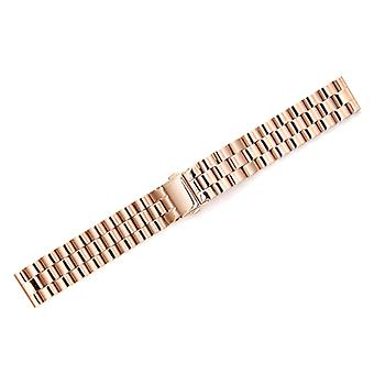 Authentic marc jacobs watch bracelet for mbm3244