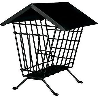 Trixie Free-Standing Hay Manger (Small pets , Cage Accessories , Food & Water Dispensers)