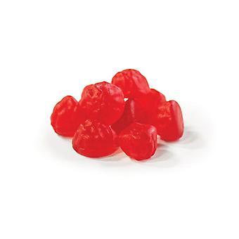 Allan Red Berries-( 22lb )