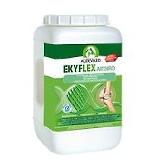 Audevard Ekyflex Arthro (Horses , Food , Food complements)